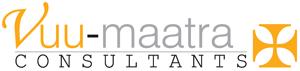 http://www.vuumaatra.com